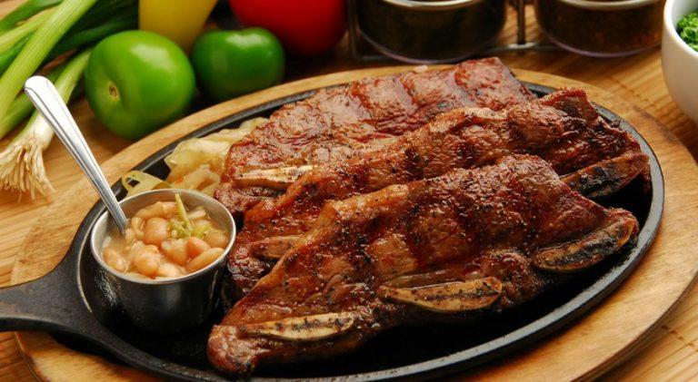 Las 6 recetas míticas argentinas