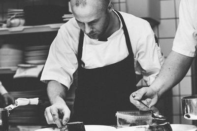 Los 12 trucos básicos de los grandes chefs