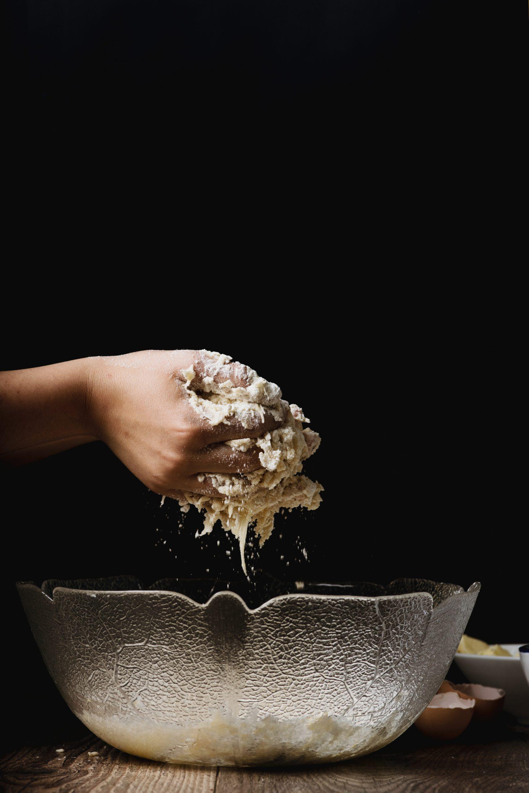10 abril 2019 – Gluten Free