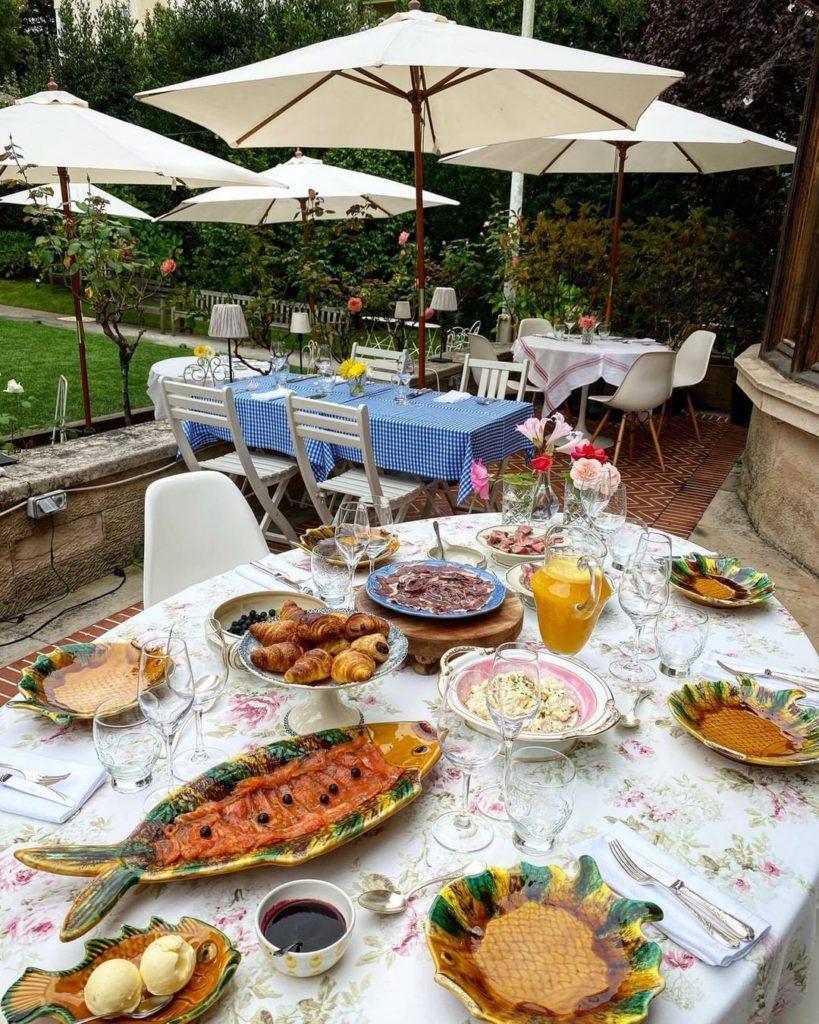 restaurantedeluz_1189176571230693661868796448497986918085017n